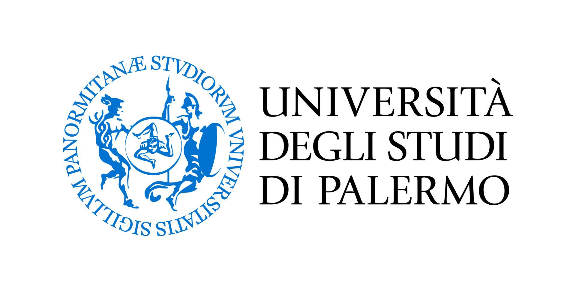 Protocollo d'intesa LABCD-Università di Palermo